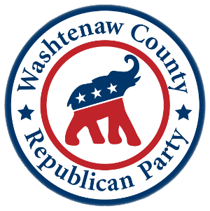 WCGOP Logo small - final.png